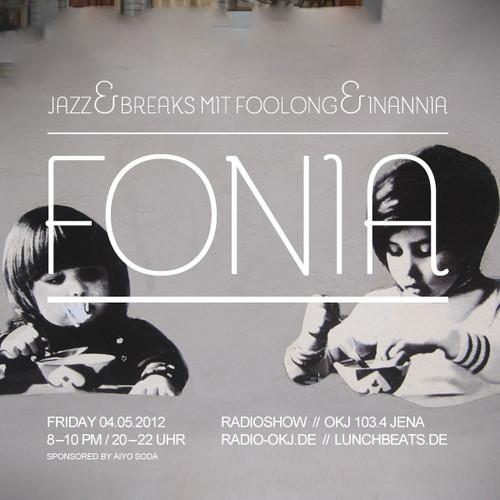 Fonia Session 1
